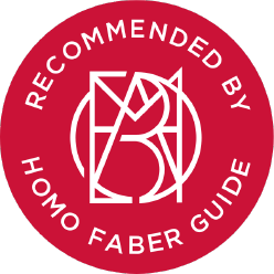 HFG-Sticker
