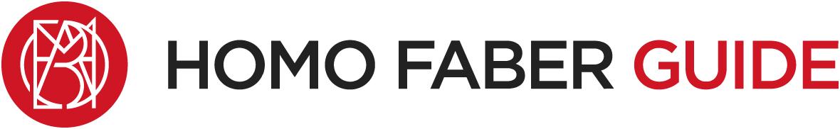 HFG-logo2020