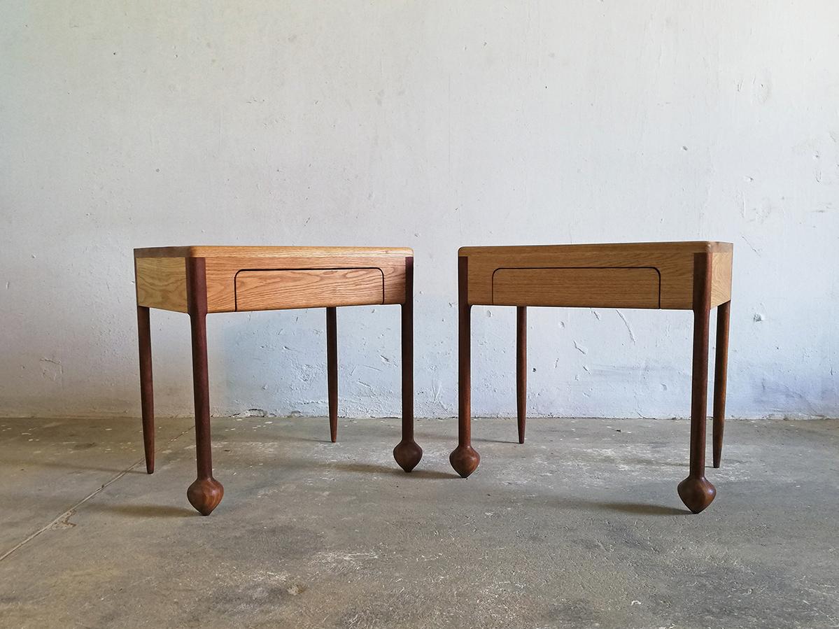 UI-twin side table-1