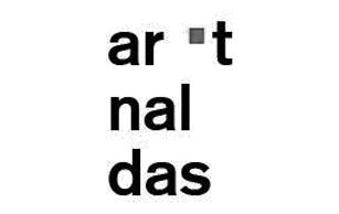 artnaldas