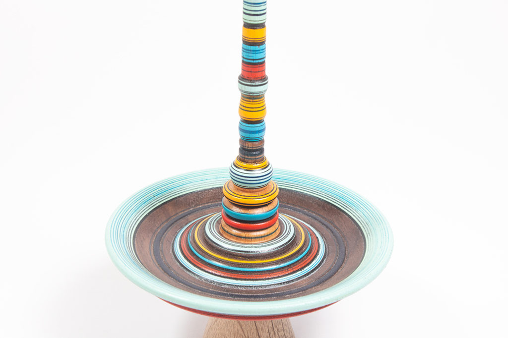 collector-spinningtop-20201