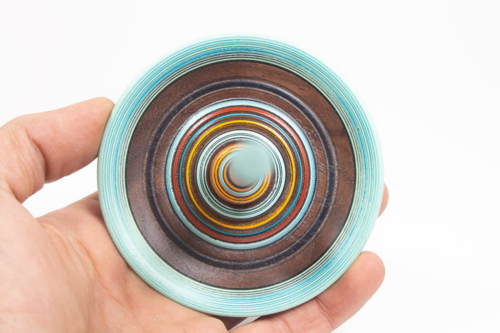 collector spinning top-20201