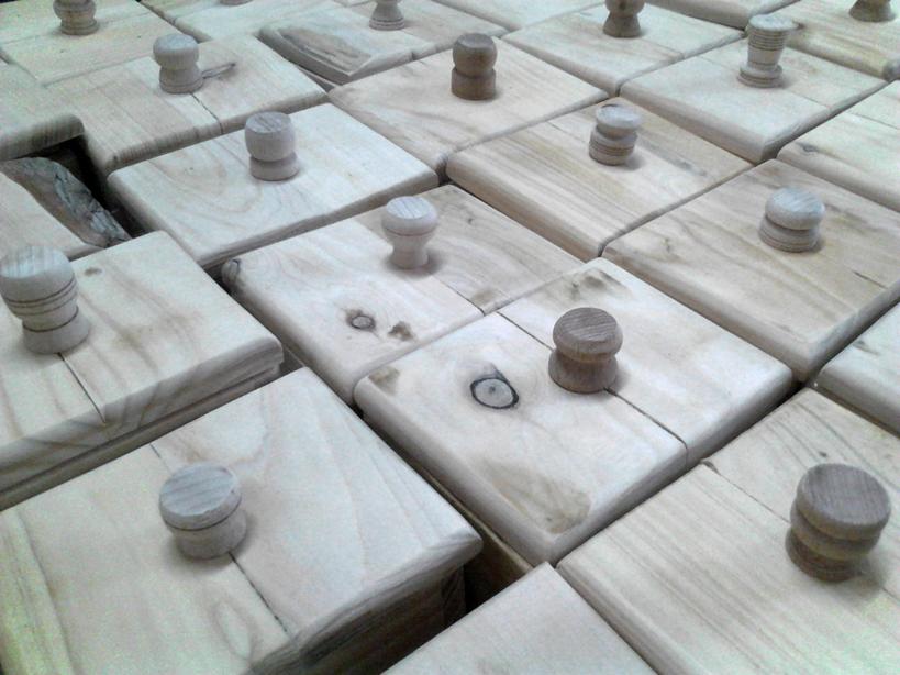 wooden-box-3