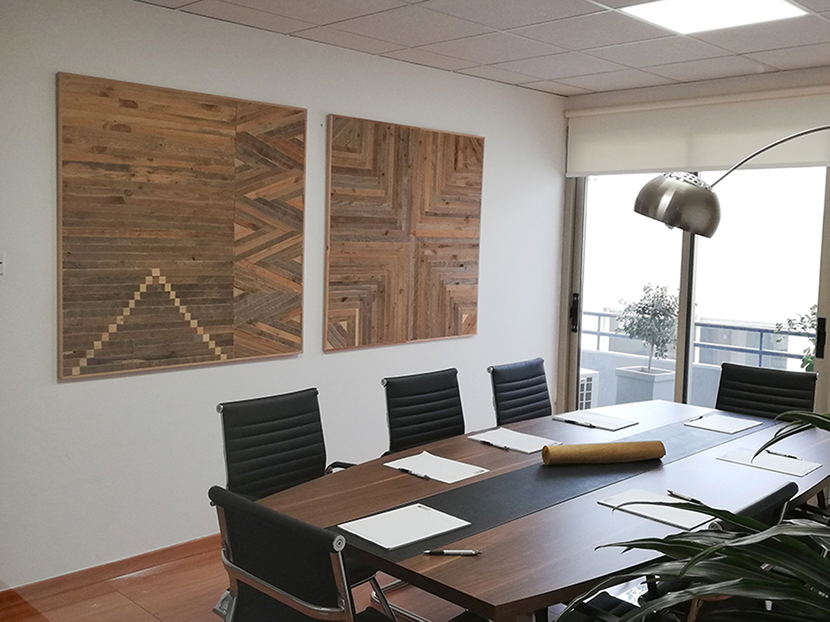 woodenpannel-asgpremier-2-1