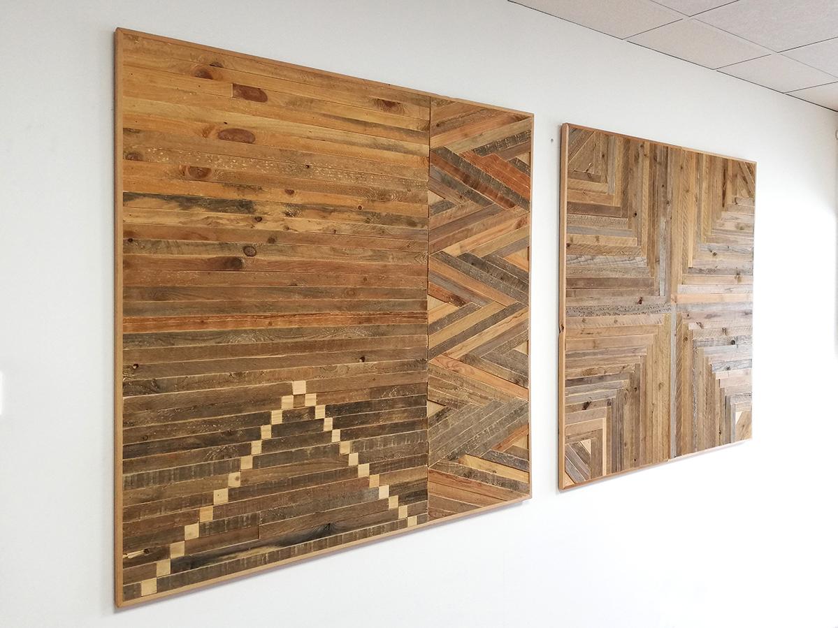 woodenpannel-asgpremier